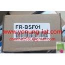 FR-BSF01