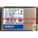 E5EC-QX2ASM-800