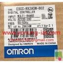 E5CC-RX2ASM-802