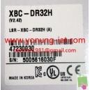 XBC-DR32H