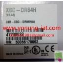 XBC-DR64H