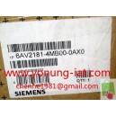 6AV2181-4MB00-0AX0