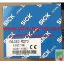 WL260-R270
