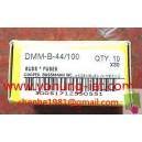 DMM-B-44/100