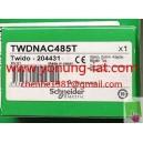 TWDNAC485T