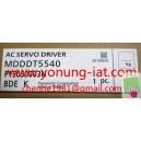 MDDDT5540