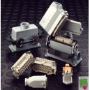 Harting Connector