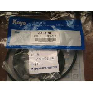 Koyo APS-11-4N