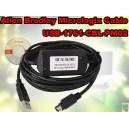 USB-1761-CBL-PM02