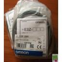 OMRON E3Z-D82