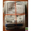 OMRON E3Z-D62