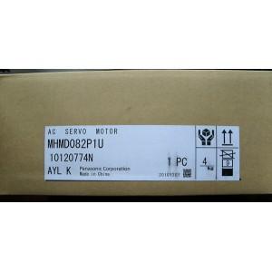 Panasonic MHMD082P1U