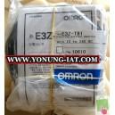 E3Z-T81