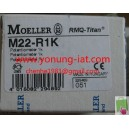 M22-R1K