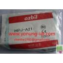 HPJ-A21