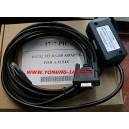 Allen-Bradley PLC Cable 1747-PIC