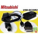 USB-QC30R2