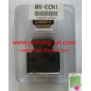 MR-ECN1