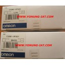 Omron PLC CQM1-IPS01