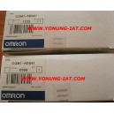 OMRON PLC CQM1-AD041