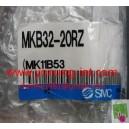 MKB32-20RZ