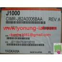 CIMR-JB2A0006BAA