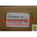 DVP08XN11R