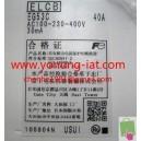 EG53C 40A