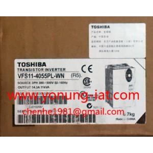 VFS11-4055PL-WN