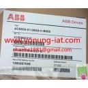ACS550-01-08A8-4+B055