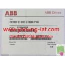 ACS800-01-0009-3