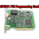 Siemens CP5611 PCI Programming Card