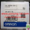 H5CN-XAN-Z