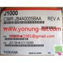 CIMR-JB4A0005BAA