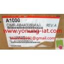 CIMR-AB4A0088AAA