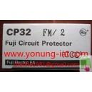 CP32 FM/2