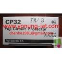 CP32 FM/3
