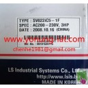 SV022iC5-1F