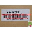 MR-PWCNS1