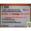 CIMR-LB4A0024FAB