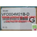 VFD004M21B-D
