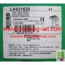 LV431630