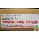 MSMA022A1E