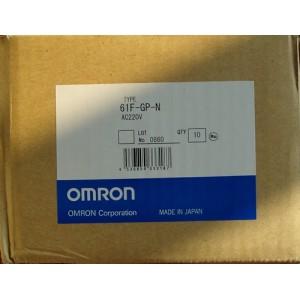 omron floatless level switch pdf