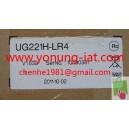 UG221H-LR4