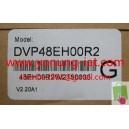 DVP48EH00R2