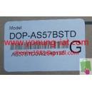 DOP-AS57BSTD