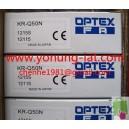 KR-Q50N