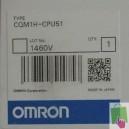 CQM1H-CPU51