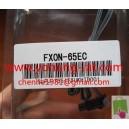 FXON-65EC